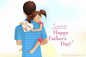 Father's Day Pictures, Images, Graphics