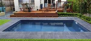 Pool 6m X 3m : sovereign fibreglass swimming pool 5m x gary west ~ Articles-book.com Haus und Dekorationen