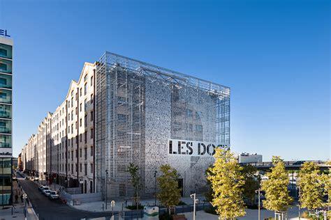 PAX - (re)Découvrir Marseille et sa région