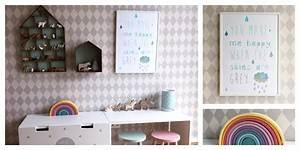 Kinderzimmer Bilder Mädchen : bilder f r kinderzimmer ~ Markanthonyermac.com Haus und Dekorationen