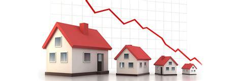 assurance maison pas chere comment trouver une bonne assurance habitation