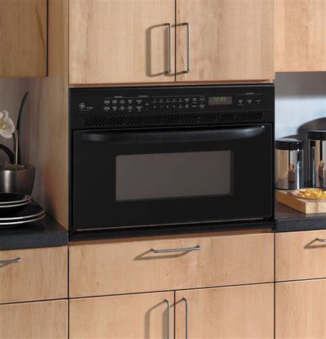 ge profile built  microwaveconvection oven jebbb ge appliances