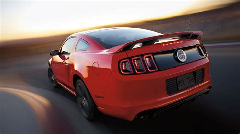 ford mustang wallpapers hd images wsupercars