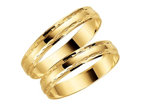 Thousand Laulību gredzeni   Kāzu aģentūra Mīlestība