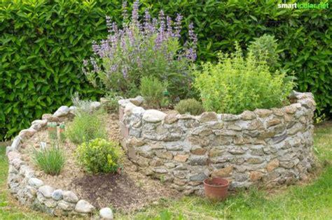 7 Ideen Für Die Gartengestaltung Mit Kindern