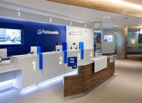 Coop Armchair Banking by Bank Interior Wntrze Banku On Behance Retails Birouri
