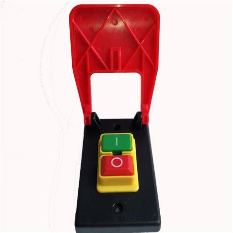 kedu 220v 240v 18a 16a 5e4 table saws electromagnetic