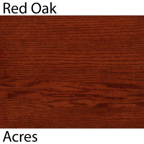 Farbe Eiche by Oak Wood Stairsupplies