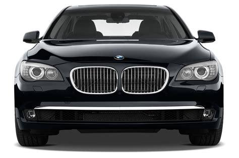 Review Bmw 7 Series Sedan by 2010 Bmw 750li Xdrive Bmw 7 Series Luxury Sedan Review
