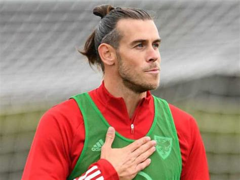 Tottenham Agree Deal to Sign Gareth Bale on Loan With ...