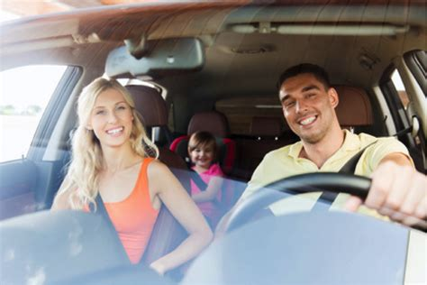 overlooked car safety tips   growing family gord