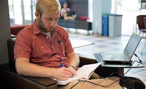 Computer Information Systems Programs Degrees Mesa