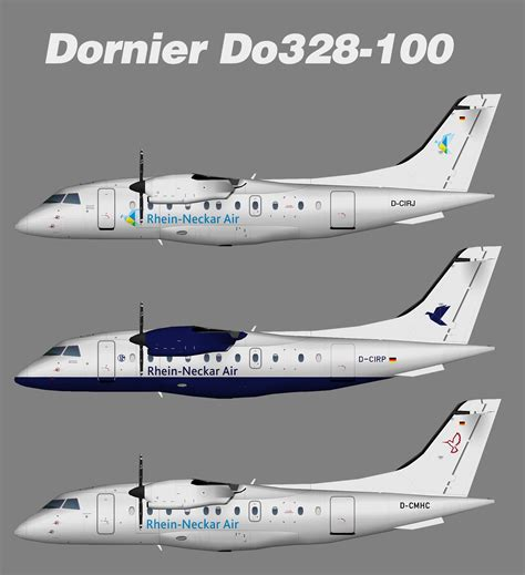 FS2004 REPAINTS: PROJECT AIRBUS A319-100SL American ...