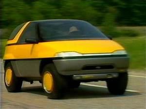 Dm Autos : 1988 ford bronco dm 1 in concept cars 1990 ~ Gottalentnigeria.com Avis de Voitures