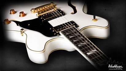 Guitar Electric Bass Wallpapers Guitars Martin Amp