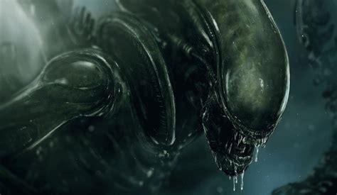 status  neil blomkamps alien  revealed