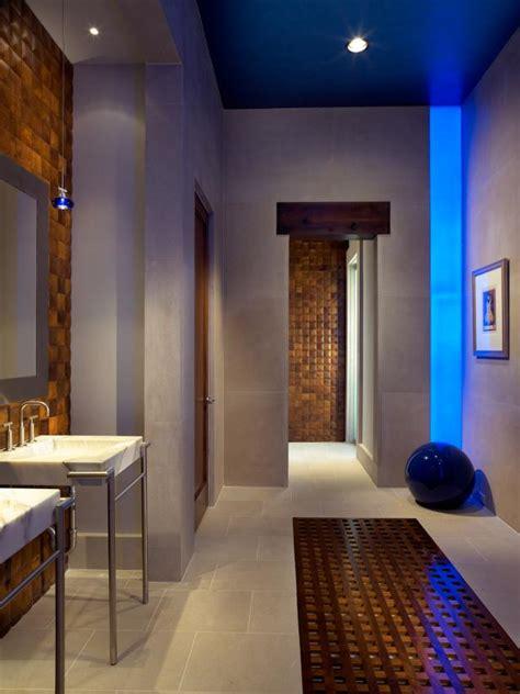 Spa Bathroom Wall by Photo Page Hgtv