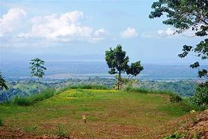 Best priced Ocean and Mountain view Estate lots along the ...