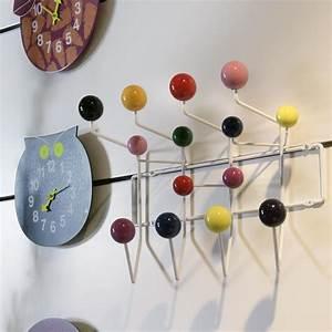 Hang It All Garderobe : hang it all garderobe vitra ~ Michelbontemps.com Haus und Dekorationen