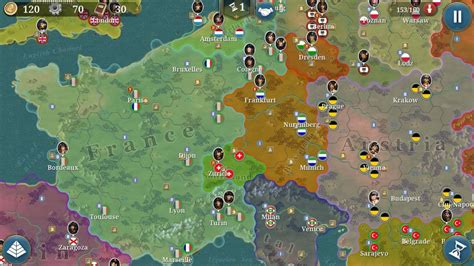 european war 1804 mod apk game games money v1 android easytech unlimited unlocked apkdlmod conclusion