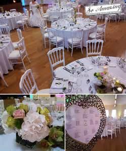 location chaises mariage catégorie pâle framboise fushia so amazing wedding planners décorateurs de
