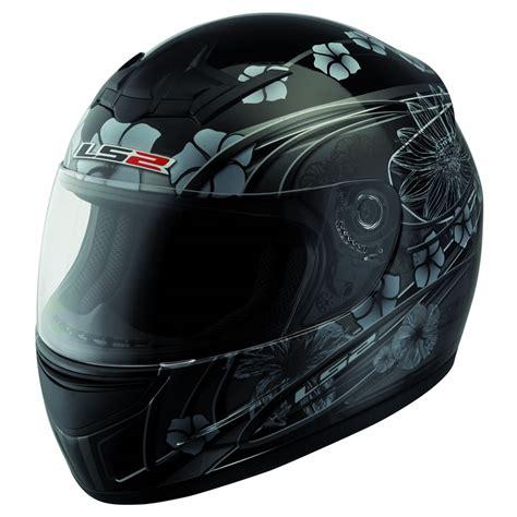 womens motocross helmet ls2 ff350 stardust 2 ladies lightweight motorbike womens