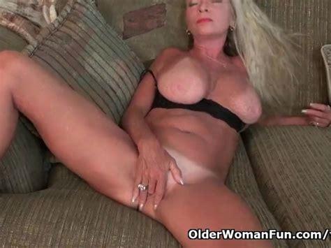 American Mature Free Porn Videos Sex Qlporn