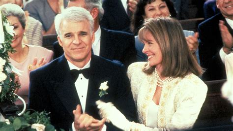 ‎father Of The Bride (1991) Directed By Charles Shyer