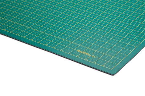 self healing mat rotatrim a0 self healing cutting mat