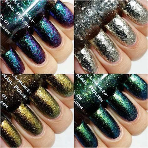 2015 nail colors trendy nail colors 2015 mag