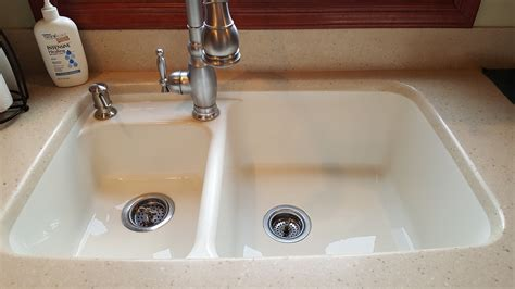 corian bathroom sinks bathroom sink dreamy person best of corian bathroom sinks