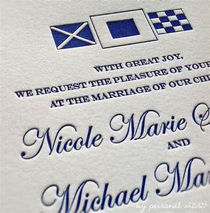 pin by kathy funkhouser on nautical weddings pinterest With nautical flag wedding invitations