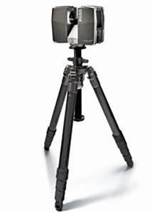 Faro Focus 3d : scanner 3d drone mod lisation bim cabinet roseau associ s ~ Frokenaadalensverden.com Haus und Dekorationen
