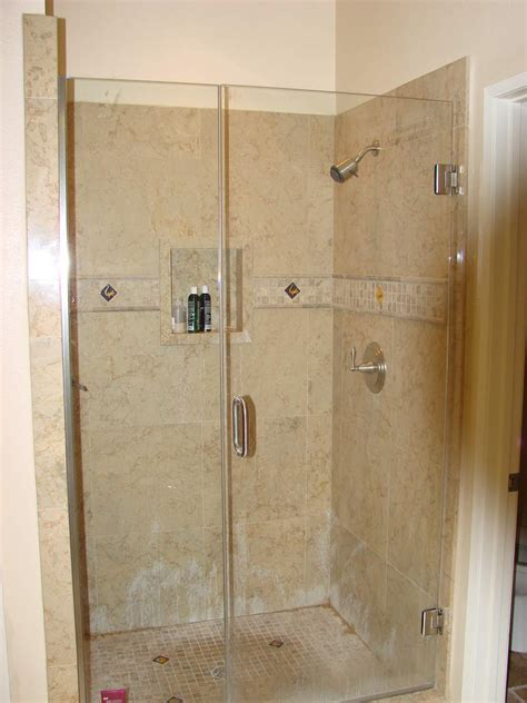 shower base for tile creative beige corian shower wall with marb other solid