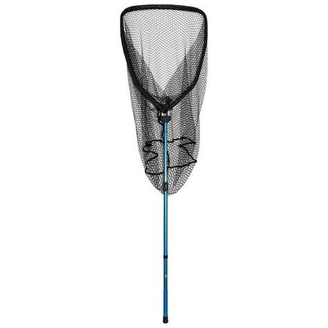 Large Boat Landing Net by Cuda Large Telescoping Landing Net West Marine