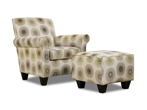 a america living room accent chair g57573 kittles