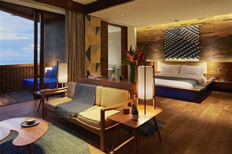 katamama boutique hotel seminyak bali indonesia