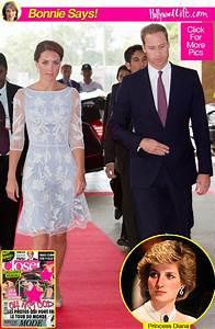 Kate Middleton Photo Scandal — Prince William Traumatized ...