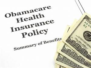 Reformation Quo... Obama Health Insurance Quotes