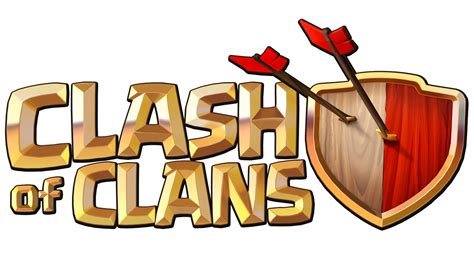 kaos coc does clash of clans update town 11 clash of clans