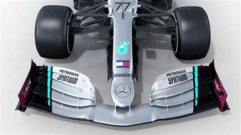 Support mercedes benz amg petronas with a licensed mercedes f1 hat or clothing that keeps you comfortable while showing off your team pride. Mercedes' 2020 F1 car: Our first take on Lewis Hamilton's W11
