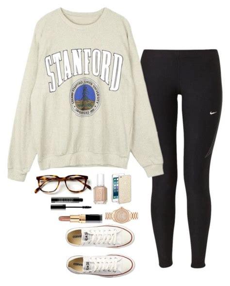 Best 25+ Lazy day outfits ideas on Pinterest | Lazy outfits Lazy college outfit and Chill outfits
