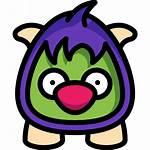 Monster Icons Icon Flaticon Halloween