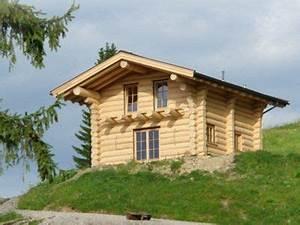 Häuser In Deutschland : tiny houses diese mini h user k nnt ihr euch in deutschland kaufen h user minihaus haus ~ Eleganceandgraceweddings.com Haus und Dekorationen