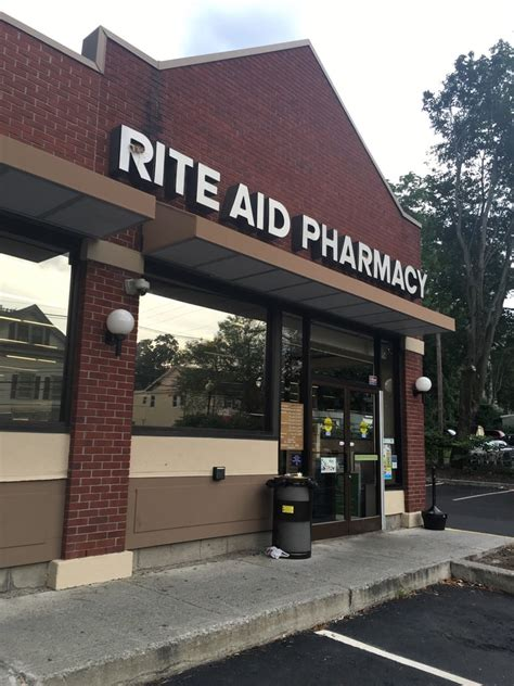 rite aid phone number me rite aid drugstores 129 south ave poughkeepsie ny