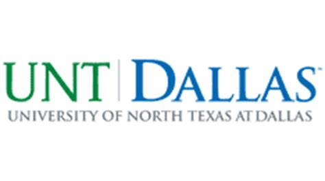 Unt Dallas Help Desk by Of Bookstore Dallas Cus Team