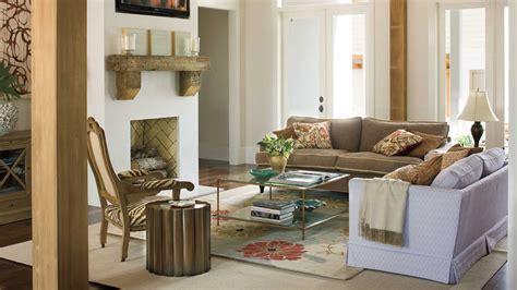 mix  match patterns  living room decorating ideas