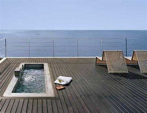 top photos ideas for modern terrace house design modern rooftop terrace pool design ideas 5 design