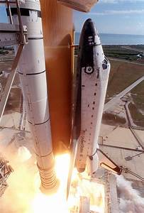 Travel Thru History What to Know About The Space Shuttle ...