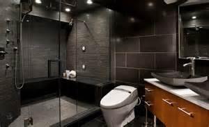 modern bathroom design 20 unique modern bathroom shower design ideas
